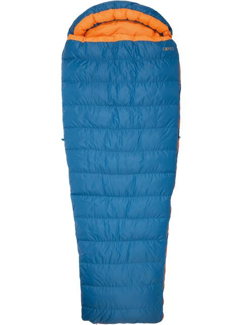 Exped Versa Sleeping Bag 0° M